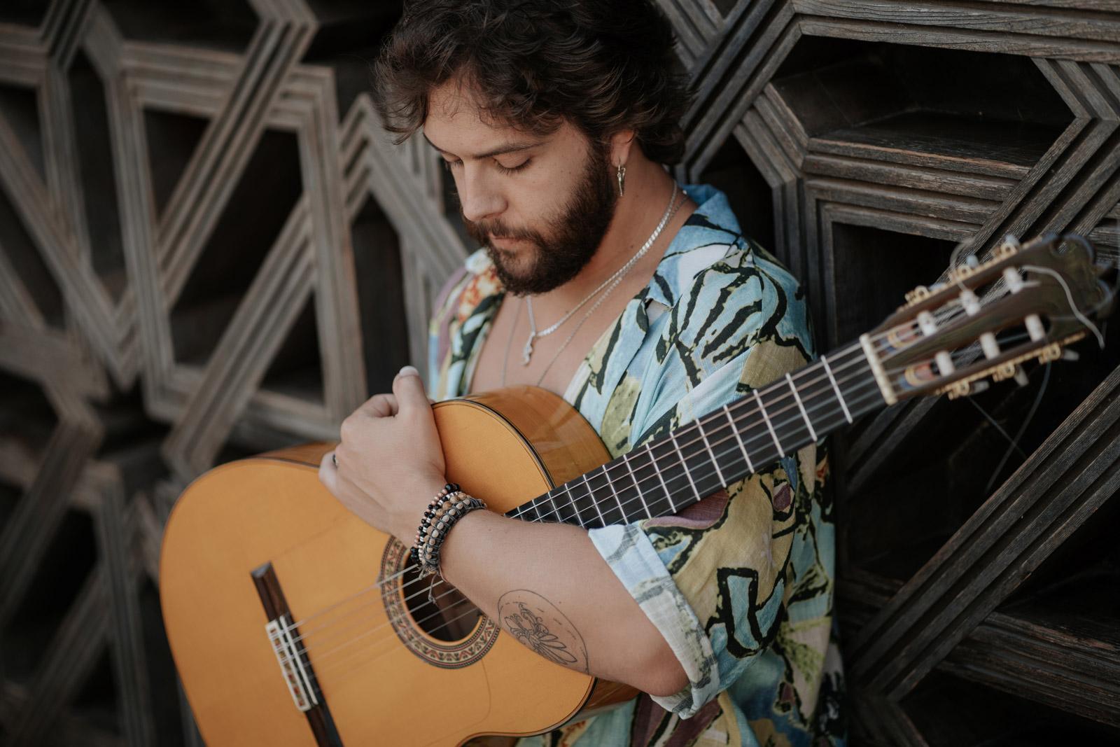 Luis-Medina-Movimiento0024