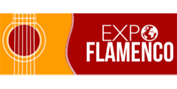 Expoflamenco